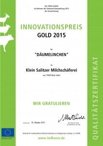 Zertifikat_QUA-Innovation_1963
